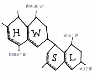 HWSL Science