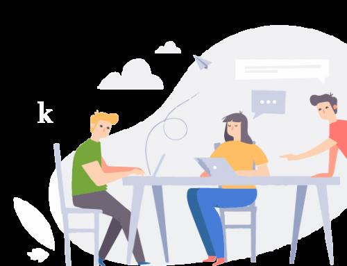 Job Spotlight: Associate Creative Director + Brand Strategist