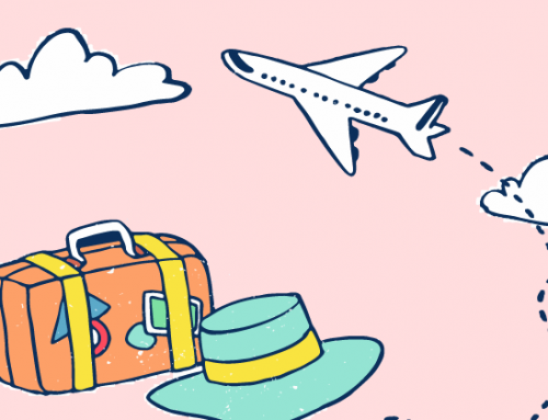Tips For Frequent Travelers